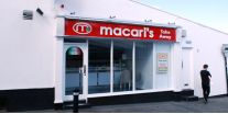 Macari's Take Away)