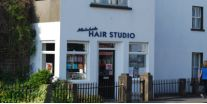 Malahide Hair Studio)
