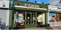 McCabe's Pharmacy)