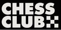 Malahide Chess Club)