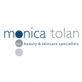 monicatolan logo