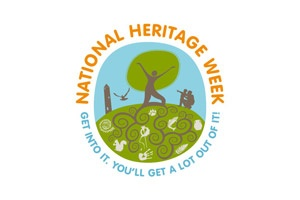 Heritage week | Historical Talk)