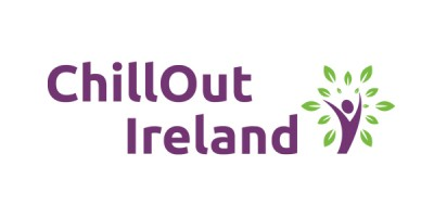 ChillOut Ireland image