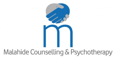 Malahide Counselling & Psychotherapy image