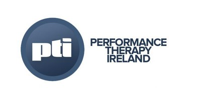 Performance Therapy Ireland image