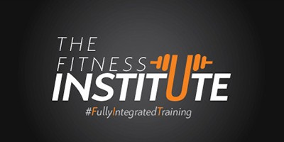 The Fitness Institute image