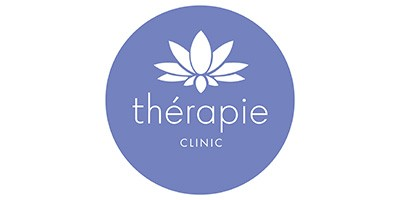 Therapie Clinic Malahide image