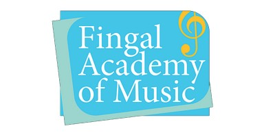 Fingal Academy of Music image