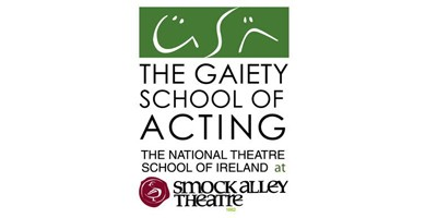 The Gaiety School of Acting  image