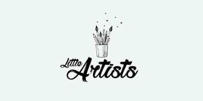 Little Artists image