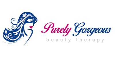 Purely Gorgeous Beauty Salon image