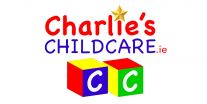 Charlies Childcare image