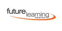 Future Learning Ireland image