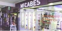 McCabe's Pharmacy image