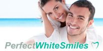 Perfect White Smiles image